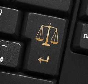 avvocato_on_line-300x283-300x283