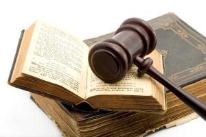 riforma-processo-civile