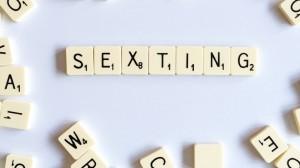 sexting-scrabble-1140x641